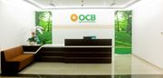 OCB - ORIENT COMMERCIAL JOINT STOCK BANK